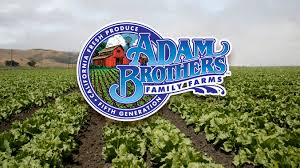 Adam Bros. Family Farms Hardy Bros Trucking Best Image Truck Kusaboshicom Intertional Harvester Trucks The Early Years Quarto Knows Blog Halvor Lines Inc Inicio Facebook Prime News Truck Driving School Job Dbe Trucking Dhillon Brothers Express Youtube Dccc Receives Dation From Brothers Davidson County Star Drivers 50 Top Truckers In The Movies Todays Epes Cartage And Are Planning To Raise Freight Hardin Bruce Ms 6629832519