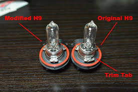 cheap and easy halogen bulb mods for more output ih8mud forum