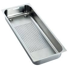Blanco Sink Strainer Replacement Uk by Franke Sink Strainer Befon For