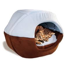 Snoozer Cozy Cave Pet Bed by Whole Cozy Cave Dog Bed From China Snoozer Orthopedic Cosy Cave