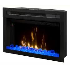Dimplex Outdoor Patio Heater 1 by Dimplex Electric Fireplaces Fireboxes U0026 Inserts Products
