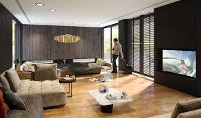 104 Eco Home Studio Arch Viz Christos Efthymiou Facebook
