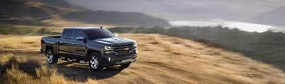 100 Chevy Truck Vs Ford Truck Silverado 1500 Vs Ram 1500 F150 Elkins Chevrolet In