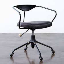 Contemporary Office Chair / On Casters / Star Base / With Armrests ... Office Chairs Without Wheels Or Arms Best Computer Chairs For Wooden With Wheels Great Desk Office Chair Delightful Stool And Arms Without Bar Stools Officeworks Seat Wood Casters Tyres2c Fniture Chair Sugartime Anchor Hope Brown Desk Recommended Pc Mid Back Modern Steel Adjustable Height Armless New Of 20 Fresh 40 Amazoncom Ouyi 2 Ikea Wheel Replacement Stem 10mm Caster Lockable Rolling Base Medical Antique Home Design Ideas