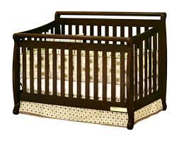 Graco Rory Espresso Dresser by Crib Notes Value Baby Crib Design Inspiration