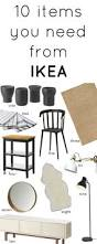Strandmon Wing Chair Assembly by Wingback Dining Chair Ikea Poang Instructions Chairs Bedroom Arm