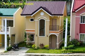Robinsons Homes Design Collection Robinson Montclair Davao Homes Condominiums Aspen Heights In Csolacion Cebu Philippines Real Estate House Plan Home Plans Ontario Canada Robions Building Homes To Last For Generations Inquirer Sustainable Housing Communities With Rustic Wooden Terraced Smokey Former Los Angeles Is On The Market Custom Design Robinson Homes Davao City Davaorodrealty An Artist Finds A Home And Community In Mission District Bloomfields General Santos