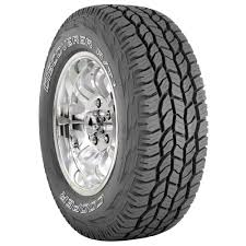 Cooper Discoverer A/T3 - 235/75R15 105T OWL - All Season Tire Cooper Discover At3 Tires Truck Allterrain Discount Tire Ht3 Lt26570r17 Light Shop Your Way Wheels Autohaus Automotive Solutions Stt Pro Tirebuyer Xlt Review 2009 Gmc Sierra 1500 Tuff T10 Rough Country Suspension Lift 35in We Finance With No Credit Check Buy Car Rubber Company Michelin Rim 1000 Png Download Pro Busted Wallet Releases New Winter Pickup Medium Duty Work Info Ms Studdable Passenger