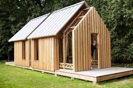 100 Design Garden House The With The Most Flexible And Practical Ever