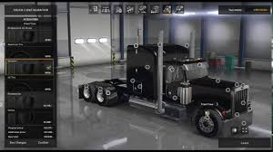 American Truck Simulator Mod Review: Peterbilt 379 EXHD Edit - YouTube American Truck Simulator Peterbilt 379 Exhd By Pinga Youtube Download Mzkt Volat Interior Mods Nice Ford 2017 Order From Salesmoodybluede 2013 F150 Tailgate Atsamerican Man Tgx With All Cabins Accsories A Collection Of Accsories For Tractor Kenworth W900 Freightliner Cascadia Truck V213 Ats Inspiration V 10 Sisls Mega Pack V251 16 Oversize Load Huge Pile Driving Ram T680 Haulin Home Volvo Chrome Best Extra Mod