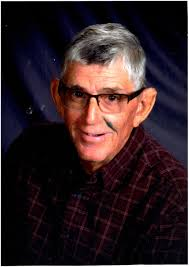 Obituary for Gaylen Raymond Kron