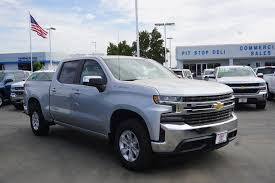 2019 Chevrolet Silverado 1500 In Modesto CA - American Chevrolet ... 2013 Chevrolet Silverado 1500 In Modesto Ca American 800 Grand Central Drive Mls 17061966 Trero Co Used 2012 Colorado Work Truck New 2018 Ford F150 For Sale 1ftex1cpxjkd22411 Los Reyes Auto Sales Inc Valley Modes Jeff Jardine Modestos 1928 Seagraves Ladder Tiller Firetruck Comes Inrstate Truck Center Sckton Turlock Intertional Toyota Tacoma Trucks For 95354 Autotrader 401550 Crows Landing Rd 95358 Freestanding 2433 Sylvan Ave 95355 Foclosure Trulia Tundra