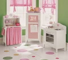 Pottery Barn Kitchen Set | Popideas.co Pottery Barn Kids Picmia 11 Best Emme Claires Princess Bedroom Images On Pinterest 16 Junk Gypsy X Teen Bed Frame Bare Look Best 25 Barn Anywhere Chair Ideas Home Design Inspiration Page Of For Designs Teenage Guys Bookcase Baby Fniture Bedding Gifts Registry 104 Wall Color Colors House Pottery Dollhouse Photo Ideas