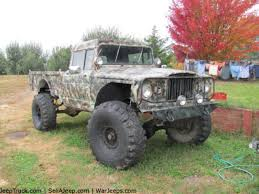 100 Willys Truck Parts TopWorldAuto Photos Of Jeep Photo Galleries