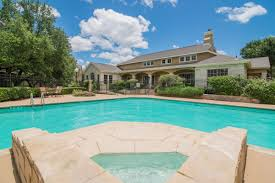 Country Villas by Hill Country Villas 240 Unit Hud Financed Class A Multifamily