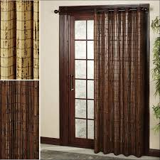 kitchen lowes blackout curtains curtains walmart bed bath and