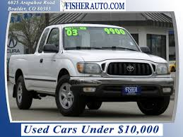 Used Cars | 2003 Toyota Tacoma XtraCab | Boulder-Longmont-Denver ... 2017 Used Toyota Tacoma Trd Off Road Double Cab 5 Bed V6 4x4 2013 Truck For Sale 2014 4wd Access Automatic At East 2009 Lb Salinas 2015 Double Cab At Sport Certified Preowned 405 2012 To Extreme Or Tx Baja Edition Reviews Lifted Sport Toyota Tacoma Sr5 For Sale In West Palm Fl Resigned 2016 Doesnt Feel All New Consumer Reports With 2008 Montclair Ca Geneva Motors