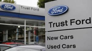 Ford's Net Income Jumps In 3Q On Truck Sales   News   Macombdaily.com Mack Truck Owner Photos Utica Inc Parts Promotions Albany Sales Ny Marcy New Used Intertional Dealer Michigan Dealerss Dealers Ny Carbone Buick Gmc Of Gm Serving Rome Hkimer Home Class 8 Sales Should Be Flat To Moderate In 13 Rush Says Fleet Utica Isuzu Truck Sales Facebook Car Trucks For Sale Hamilton Den Kelly Chevrolet Dodge Chrysler Jeep Ram Cars Lee Boonville Your Oneida Isuzu Fuso Ud Cabover Commercial