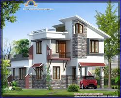 100 Villa Plans And Designs House And Modern Elevation 1577 Sq