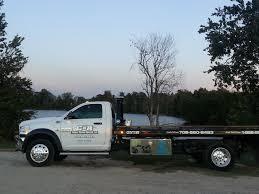 C & A Mobile Repair Service - Home