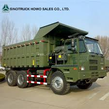 China Sinotruk HOWO 6X4 70 Ton Mining Dump Truck For Sale Photos ... 1996 M35a3 Military Cargo Truck 25 Ton Clean Low Miles Am General Army Surplus Vehicles Army Trucks Military Parts Largest Chevrolet G4100 G7100 Trucksplanet Cariboo 6x6 Trucks Dump For Sale Equipmenttradercom Chip The M35a2 Page Bangshiftcom M1070 Okosh Covers Truck Bed Cover 127 Cute Cartoon Kenworth Ta Steel Dump Truck For Sale 7038 1991 Bmy M925a2 Military 524280