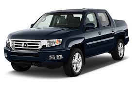 2012 Honda Ridgeline Reviews And Rating   Motor Trend 2017 Honda Ridgeline Road Test Drive Review 2008 Used Rtl At World Class Automobiles Serving Wins Truck Of The Year Award Manchester 2011 Reviews And Rating Motor Trend New 2019 Rtle Crew Cab Pickup In Rochelle Black Edition For Sale Woodstock Ga Awd Penske Auto Sales 2018 Indepth Model Review Car Driver Is North American Car Magazine Information