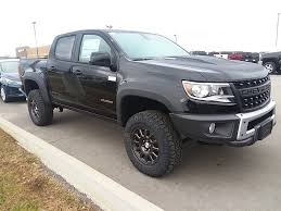 Chevrolet Colorado For Sale Nationwide - Autotrader The 2019 Silverados 30liter Duramax Is Chevys First I6 Warrenton Select Diesel Truck Sales Dodge Cummins Ford American Trucks History Pickup Truck In America Cj Pony Parts December 7 2017 Seenkodo Colorado Zr2 Off Road Diesel Diessellerz Home 2018 Chevy 4x4 For Sale In Pauls Valley Ok J1225307 Lifted Used Northwest Making A Case For The 2016 Chevrolet Turbodiesel Carfax Midsize