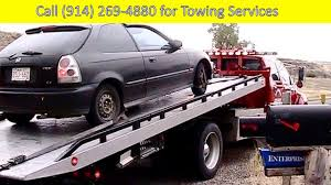 Towing Service & Tow Truck White Plains NY - YouTube Home Cts Towing Transport Tampa Fl Clearwater Automotive Towing Ccinnati Oh Northgate San Ramon Company Save Tow Call Now 9258206304 Adams Northern Virginia Roadside Assistance Heavy Duty L Winch Outs Service 24 Hour Simpsons Eastern Shore Of Maryland Services 247 Roadside Service In Mobile Al Gta5modscom Little Rock Ar Fast Reliable Long Distance Urgently Ondemand Melbourne Cheap Truck Breakdown Charlotte Queen City North Carolina