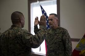 I Mef Dts Help Desk by Commandant Visits I Mef U003e I Marine Expeditionary Force U003e News