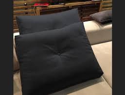 mousse pour coussins canapé 3280 coussin canape idées