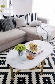 West Elm Tillary Sofa Slipcover by 36 Best Sofa Images On Pinterest Sofa Mid Century And Sofas