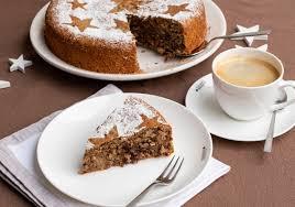 winterzeit ist maronenzeit rezeptidee für maronen kuchen