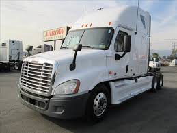 Commercial Trucks: Commercial Trucks Sale Orlando Isuzu Npr In Orlando Fl For Sale Used Trucks On Buyllsearch Soft Serve Ice Cream Truck Food Roaming Hunger New Hyundai Veloster Lease Offers Chevy Florida For Entertaing Chevrolet 2010 Hino 24ft Box Truck Tampa 26ft 1965 K10 Sale Hrodhotline 1993 C1500 Pace Gateway Classic Cars 1153ord Garden Fl Ii Auto Sales Orlando New U Trucks Toyota Used Cars Winter 5sfrg3727be229550 2011 White Heart Land Elkridge On In Ford Mullinax Of Apopka 2007 Western Star Lowmax By Dealer Area Bay