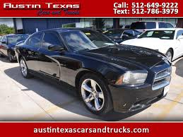 Used 2013 Dodge Charger For Sale In Austin, TX 78753 Austin Texas ... Tow Trucks For Saledodge5500 Slt Chevron 408ta Slsacramento Ca 19ft Curysacramento Canew 2013 Ram 2500 Laramie Longhorn Edition Mega Cab Sale Dayton Troy Going Antipostal Hemmings Daily Dodge 14 Used Cars From 19300 Video 2015 1500 Rt Hemi Pickup Truck Test Drive Hd Youtube Just In Charger At Finchers Texas Best 67 Cummins Diesel Big Horn 6 Speed Manual For Chevrolet Silverado Overview Cargurus All New Lifted Tricked Out Charge Air Coolers Freightliner Volvo Peterbilt Kenworth Rocky Ridge Chevy Ltz