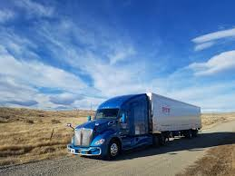100 Truck Driving Requirements Denver Jobs Denver CO DTS Inc