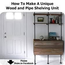 Making A Wooden Shelving Unit by 101 Best Bret U0027s Office Images On Pinterest Live Architecture