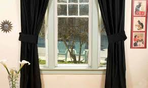 Living Room Curtain Ideas Uk by Curtains Awesome Curtain Ideas For Living Room Windows By Living