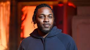 25 Lighters On My Dresser Kendrick by Kendrick Lamar Proves He U0027s Got Charity Inside His Dna