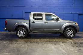 Used 2016 Nissan Frontier SV 4x4 Truck For Sale - 35654 Used Nissan Trucks For Sale Lovely New 2018 Frontier Sv Truck Sale 2014 4wd Crew Cab F402294a Car Sell Off Canada Truck Bed Cap Short 2017 In Moose Jaw 2016 Sv Rwd For In Savannah Ga Overview Cargurus 2012 Price Trims Options Specs Photos Reviews Lineup Trim Packages Prices Pics And More Hd Video Nissan Frontier Pro 4x Crew Cab Lava Red For Sale