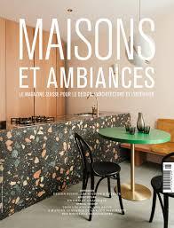 überblick der magazine des etzel verlags trendmagazin