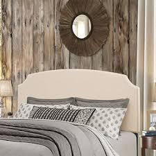 bedroom furniture discount bedroom furniture