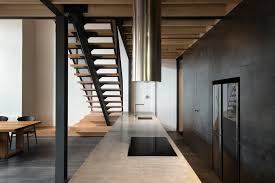 100 A Parallel Architecture Breathe Rchitecture Sustainable Rchitects Melbourne