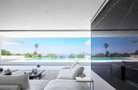 100 Xten Architecture Gallery Of Mirrorhouse XTEN 5