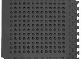 interlocking soft foam floor mats drainage garden garage tiles