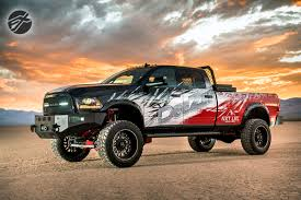 Vehicle Wraps Image Gallery From ArcticFX Graphics Camo Truck Wraps Vehicle Camowraps Pleasant Details Wake Style 1 Graphics While Truck Wraps Are Generally Less Expensive Than Paint Jobs They Custom For Sema Show Graffix Xpress Midland Tx Car Screen Januarys Wrap Spotlight The Stick Co Van Food Fleet Hq