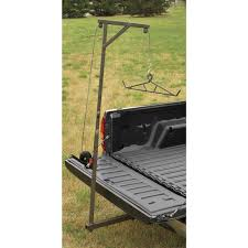 Deluxe Deer Hoist Gambrel Swivel Hitch Lift System Big Game ... Kill Shot Deluxe Hitch Mounted Game Hoist Swivel And Gabrel 500 Deer Skinner Metal Works Pinterest Guns Homemade Lweight For Hunting Project Youtube Direct Outdoor Premium Receiver 635692 Carts Gambrels Hoists 177888 Portable Hanger Patent Us5662451 Hoist Google Patents Rack Canoe For Truck Bed Extender Mount Venison Its What Makes A Subaru Al Cambronne Shop Commercial Van Winch Systems Ford Dodge Utv Side By Bucupcom Viking Solutions Kwik Treemounted Vkh001
