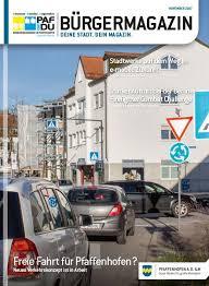 Lutz Kã Chenzeile Freie Fahrt Für Pfaffenhofen