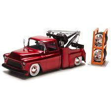 Miniatura Chevy Stepside Tow Truck 1955 Vermelha Jada Toys 1:24 ... Wooden Toy Crane Truck Cars Trucks Happy Go Ducky Tow 2 Toys Tonka Steel Vehicle Kids Large Children Sandbox Fun Buy Maisto Builder Zone Quarry Monsters Die Cast Dickie Pump Action 21 Online At Low Prices In Bruder Expert Review Episode 005 Youtube Blaze And The Monster Machines Transforming Btat Wonder Wheels Mighty Ape Nz Miniatura Ford Bb157 1934 Unique Rplicas 143 Majorette Series And Accsories Chevrolet Lcf 1958 R42 Autotrucks M2 164 Na Yellow Vehicles Kid Stock Photo Royalty Free