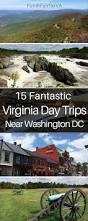 Pumpkin Patch Winchester Virginia by 15 Fantastic Virginia Day Trips Near Washington Dc Fun In Fairfax Va