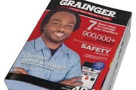 Grainger Catalog For 2014